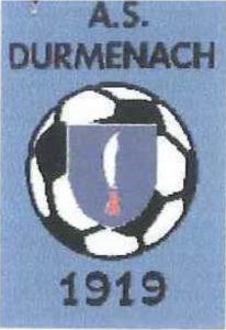Grempelturnier de l'ASD @ Durmenach - Stade de foot